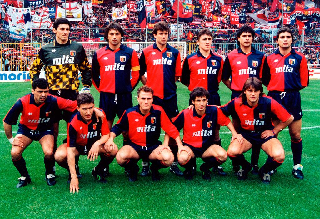 Genoa-1990-1991-web