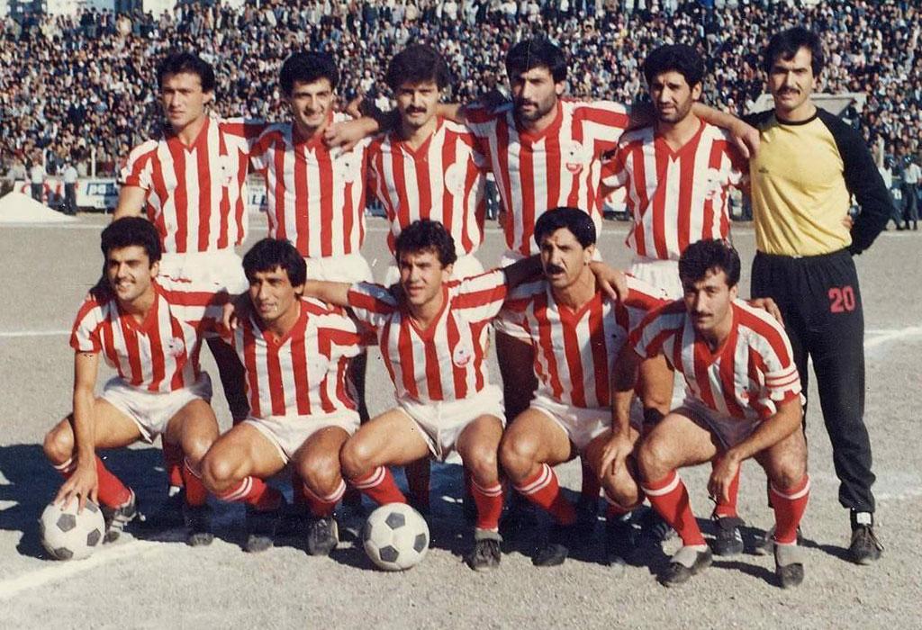 K-marasspor-1985-86-web