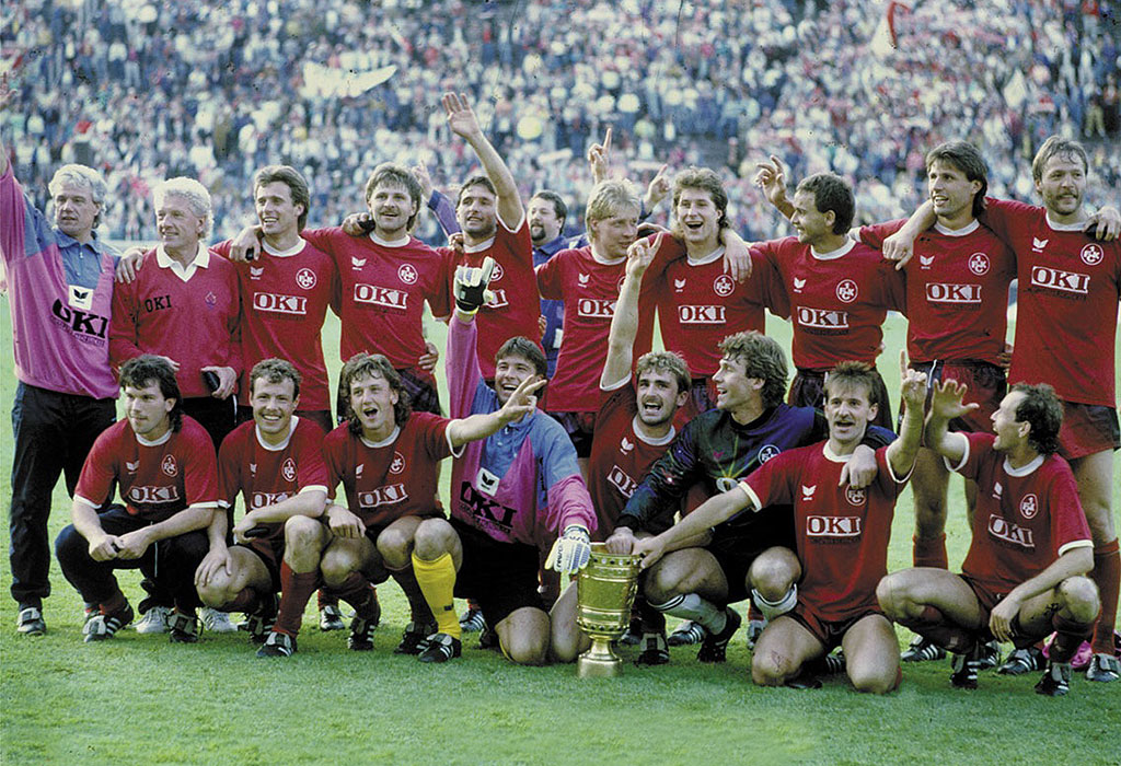 Kaiserslautern-1989-90-web