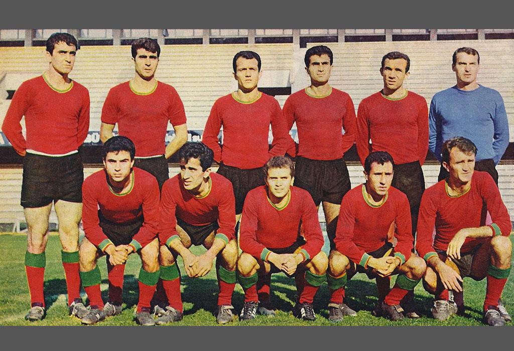 Karsiyaka-1967-68-web