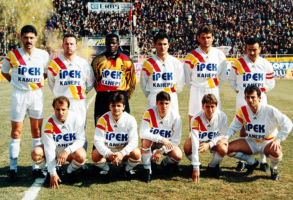 Kayserispor-1994-95-web