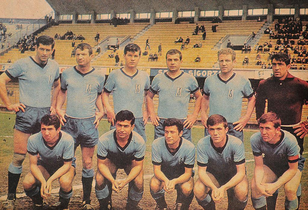 Kutahyaspor-1966-67-web