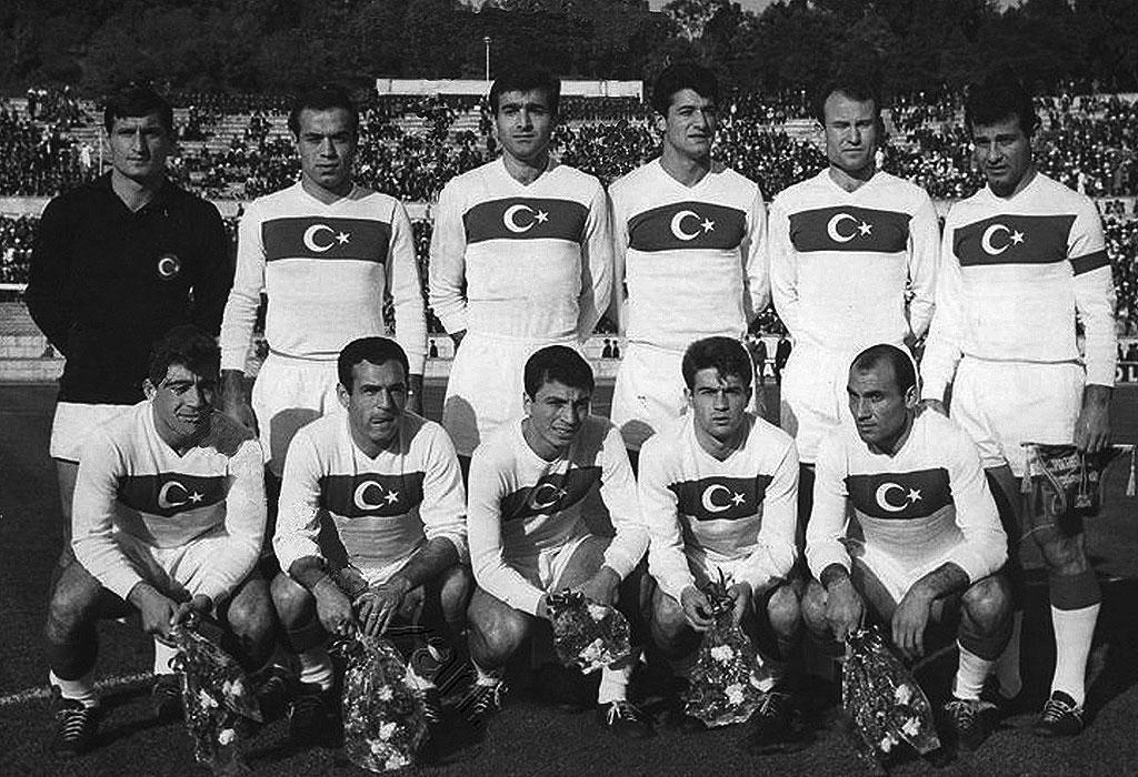 Milli-Takim-1965-web