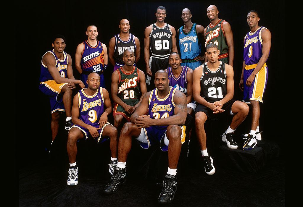 NBA-All-Star-Bati-1998-web
