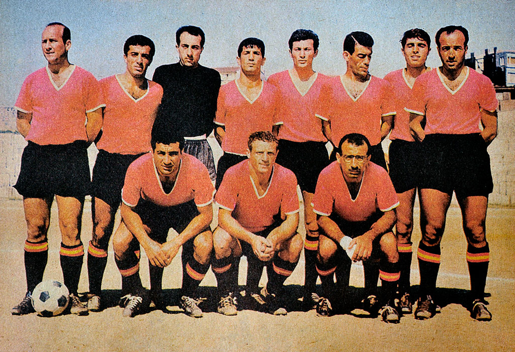Taksim-1966-197-web