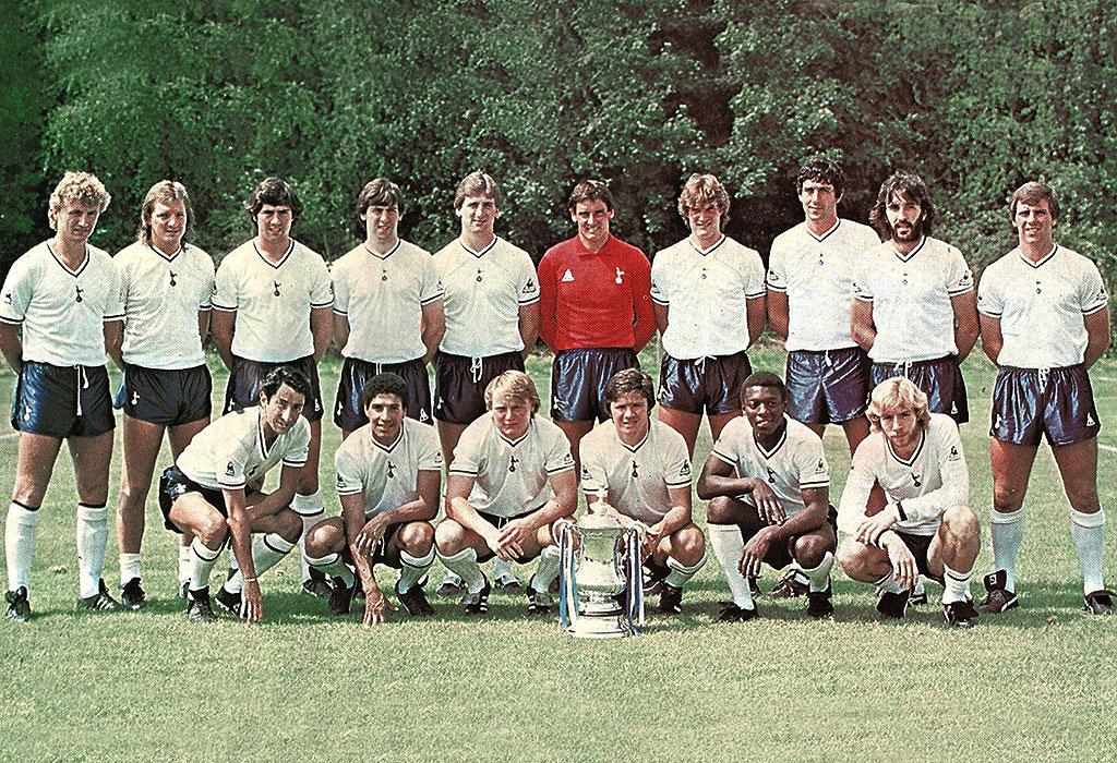 Tottenham-1981-82-web