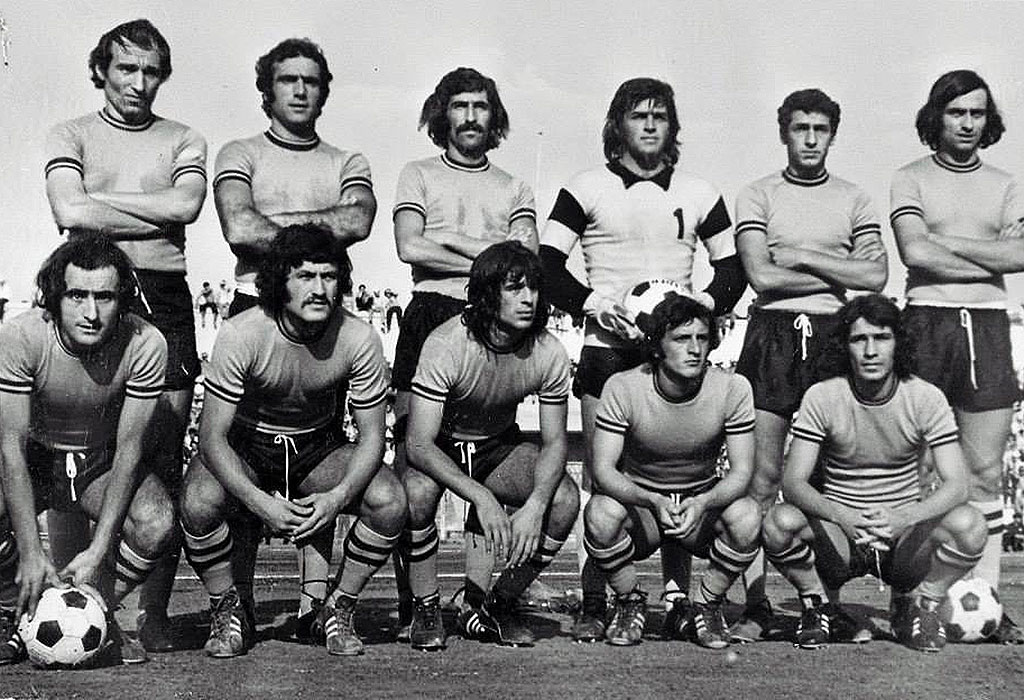 Trabzonspor-1974-75-web