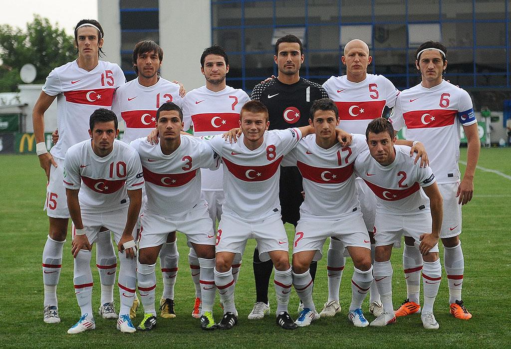 U19-Milli-Takim-2011-web