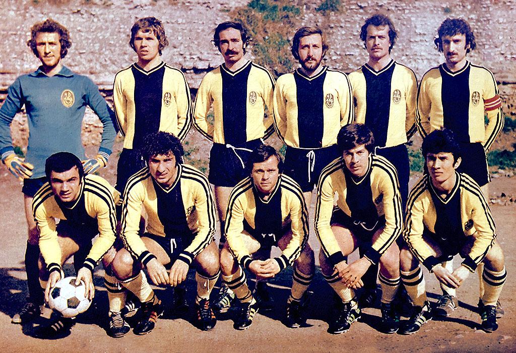 istanbulspor-1976-77-web
