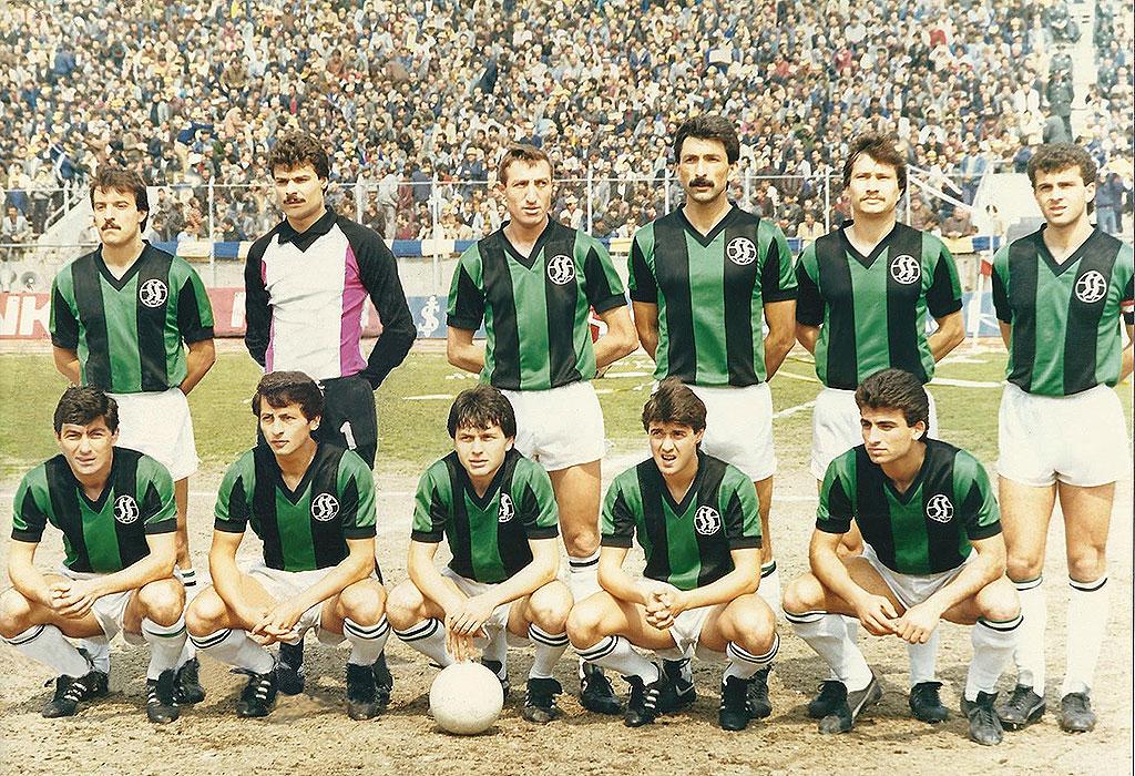 sakarya-1984-85-web
