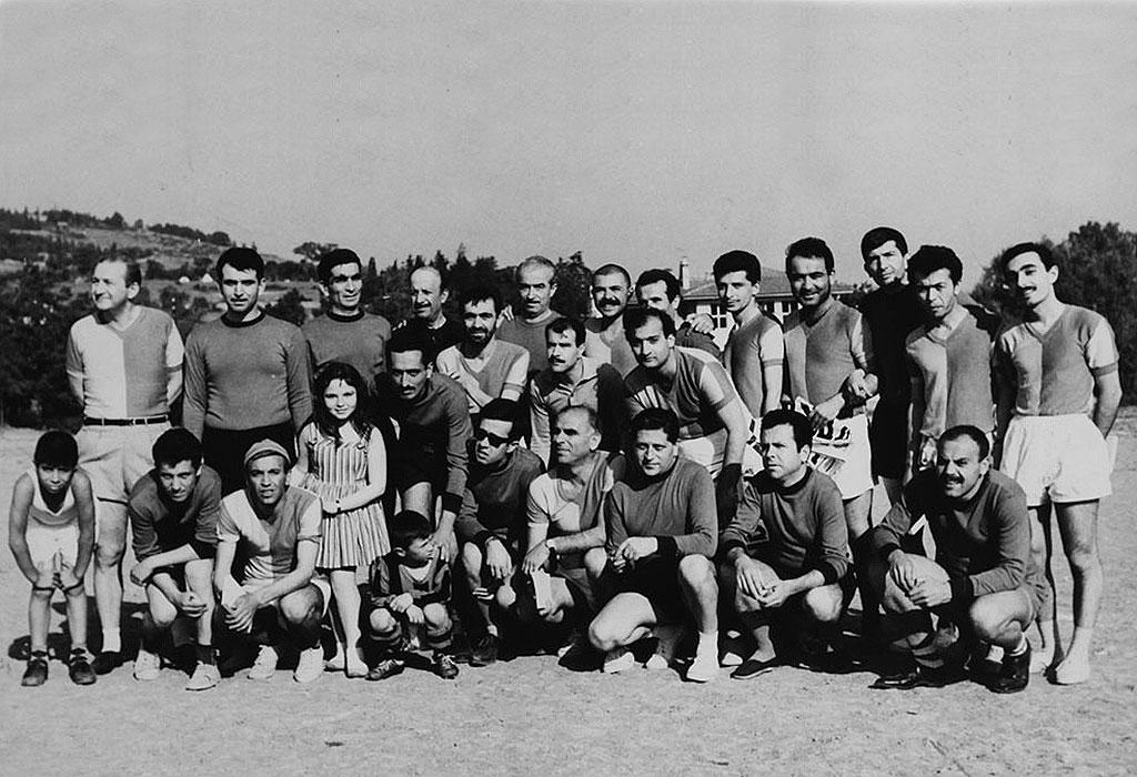 sanatcilar-1964-web