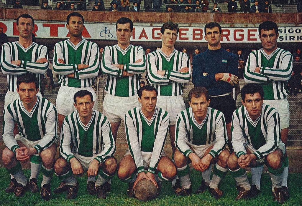sekerspor-1965-66-web