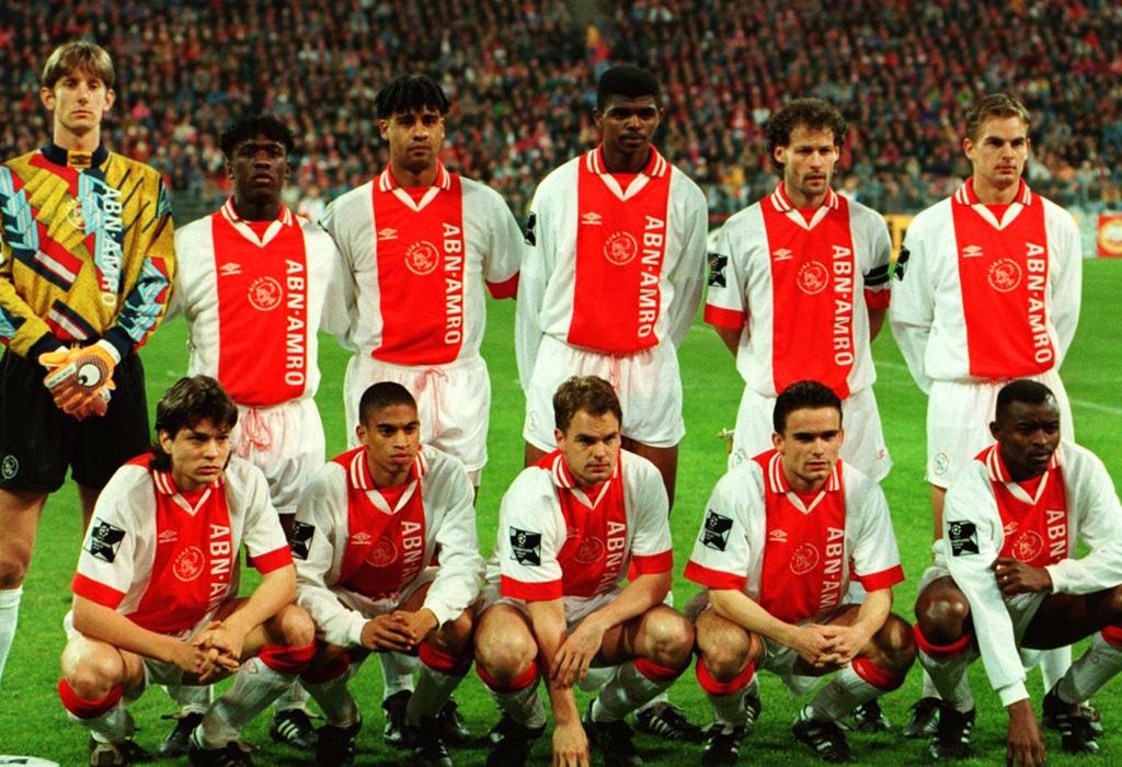 Ajax-1994-95-web