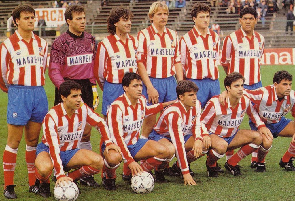 Atletico-Madrid-1991-92-web