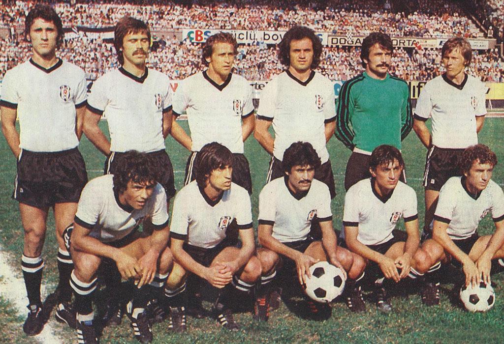 Besiktas-1977-78-web