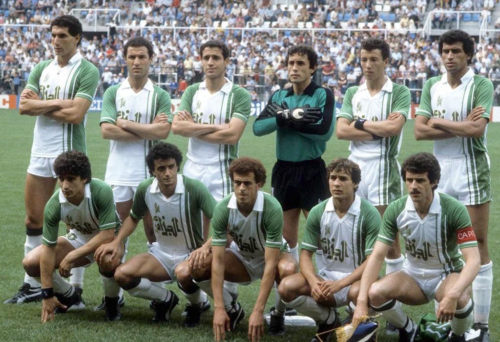 Cezayir-1982-web