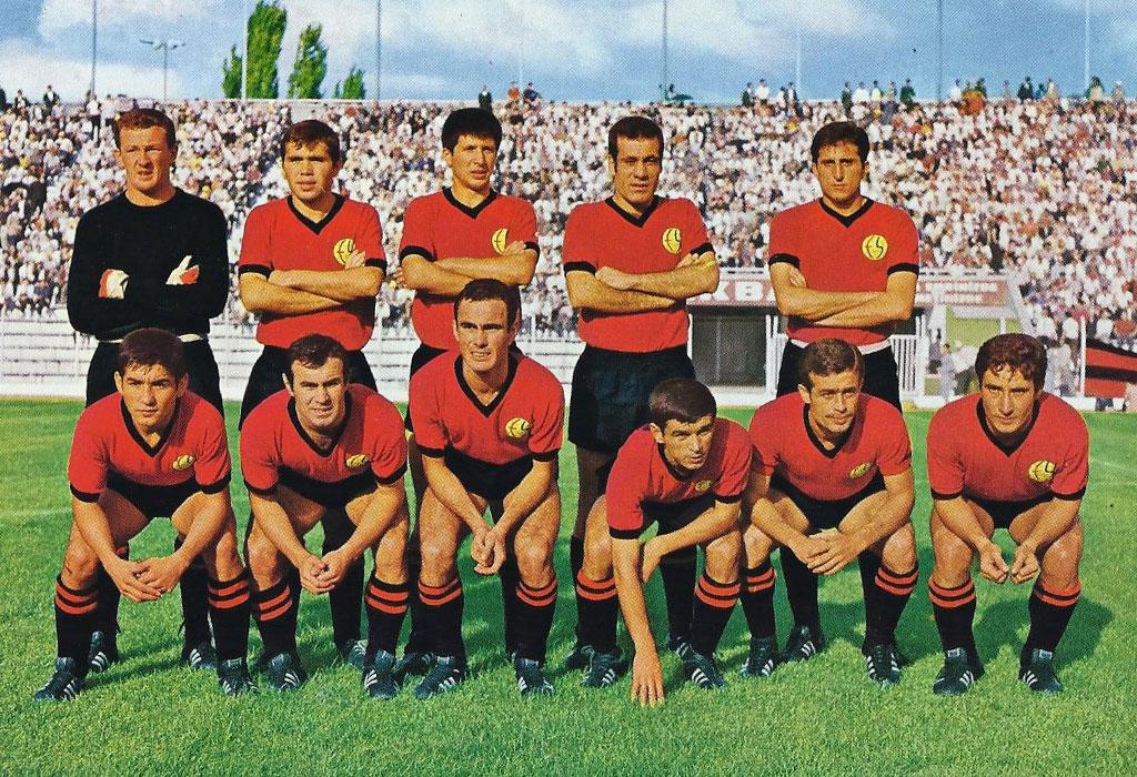 Eskisehirspor-1968-69-web