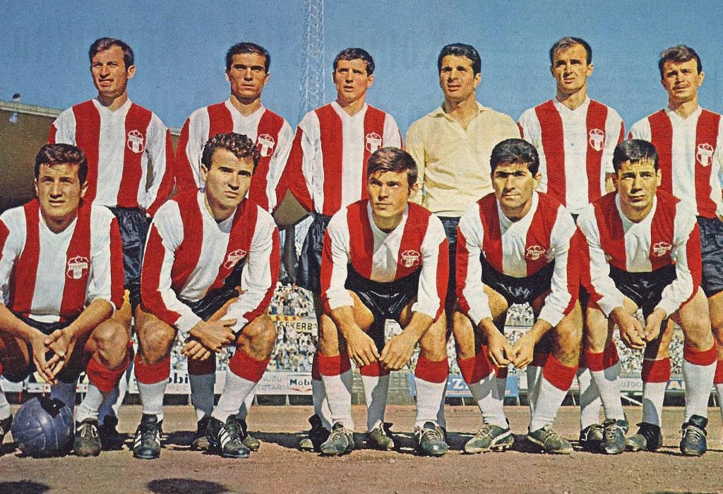 Ferikoy-1965-66-web