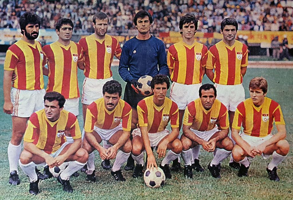 Galatasaray-1979-80-web