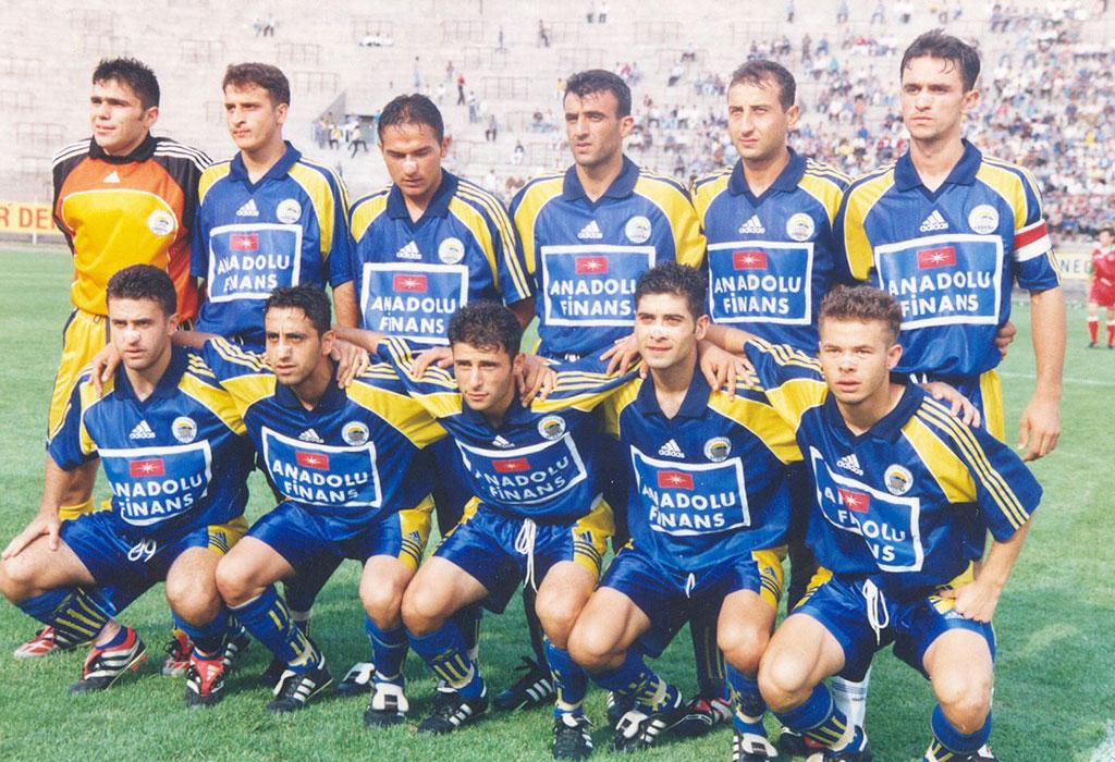 Hacilar-Erciyesspor-2000-01-web