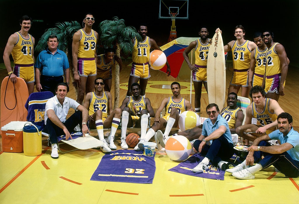 L-A-Lakers-1983-84-web