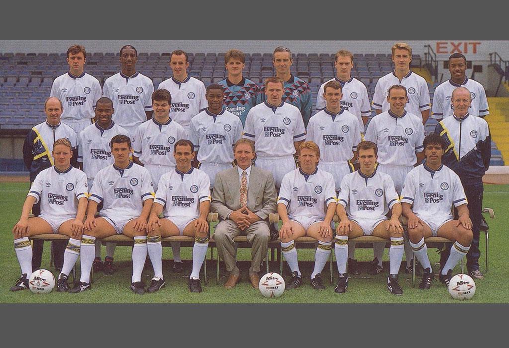Leeds-United-1991-92-web