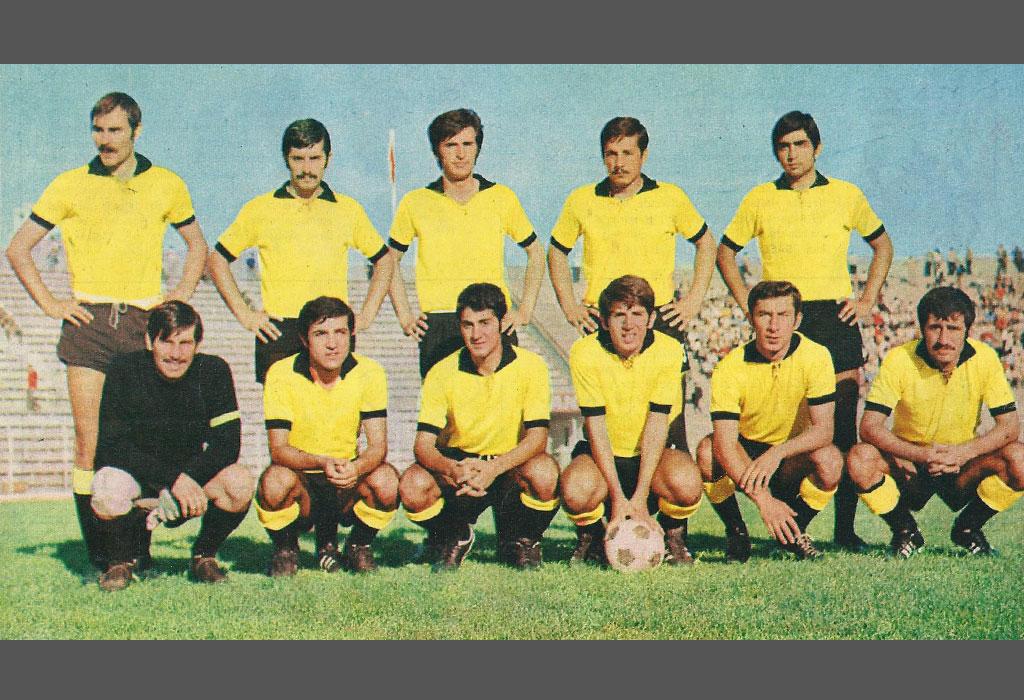 PTT-1970-71-web