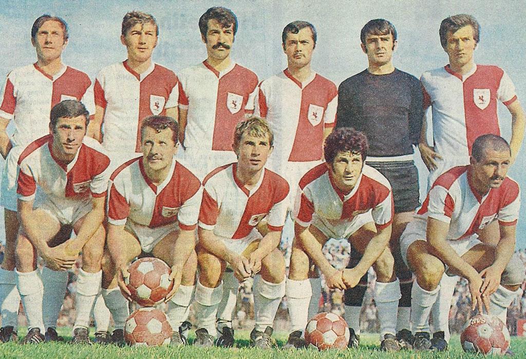 Samsunspor-1970-71-web