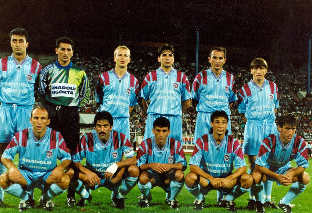 Trabzonspor-1994-95-web