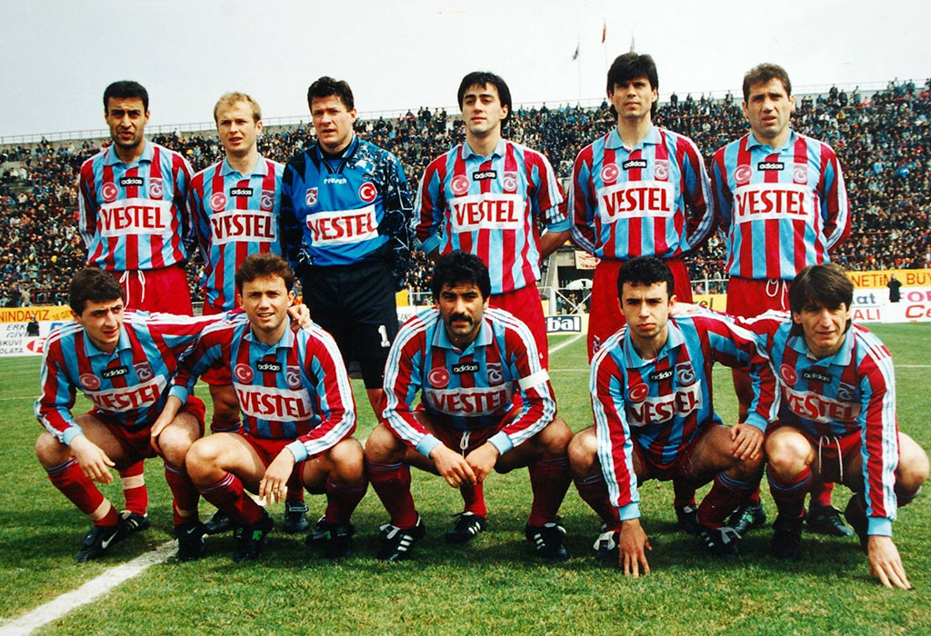 Trabzonspor-1995-96-web