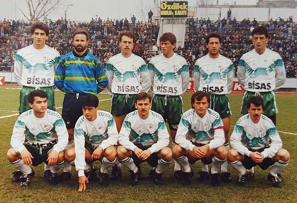 bursaspor-1989-1990-web