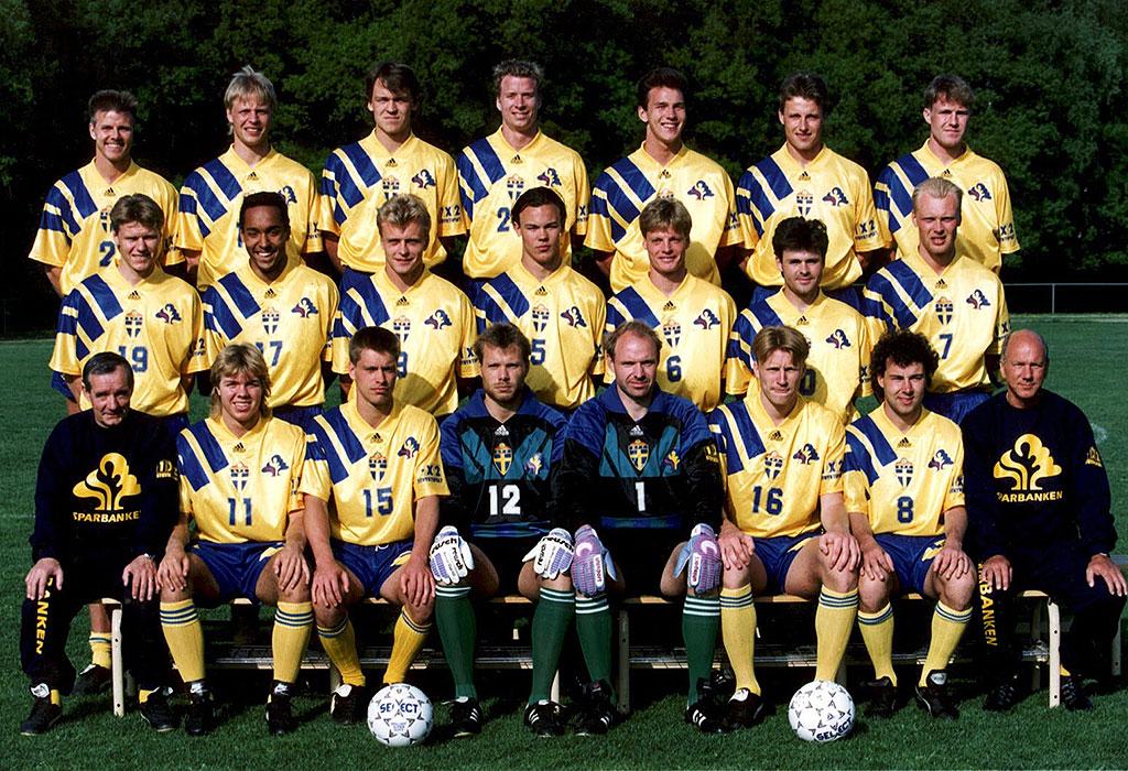 isvec-1992-web