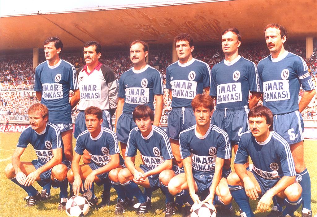 saiyer-1984-1985-web