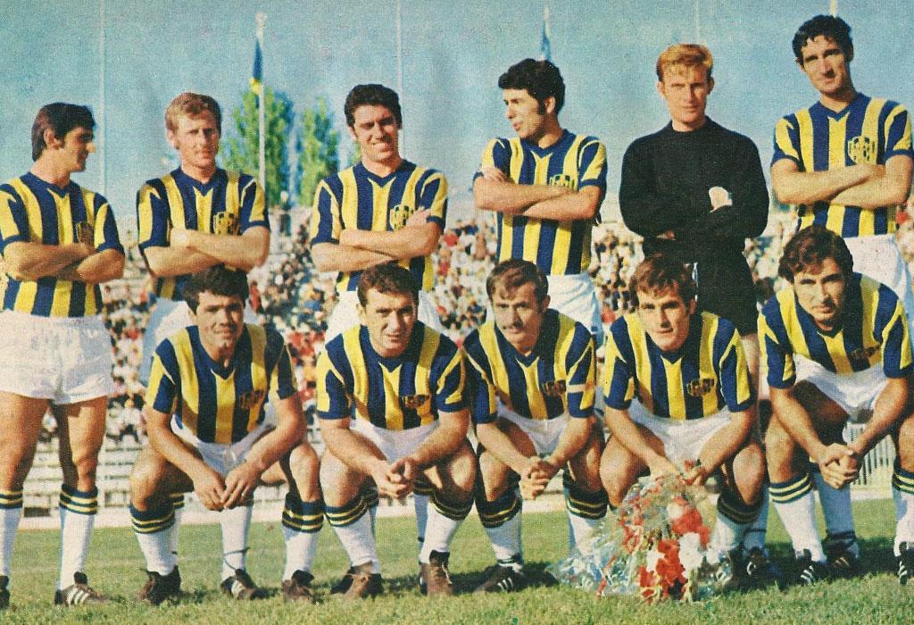 Ankaragucu-1970-1971-web