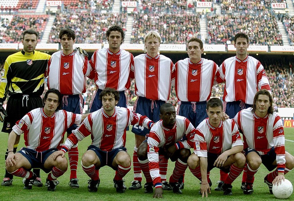 Atletico-Madrid-1999-00-web