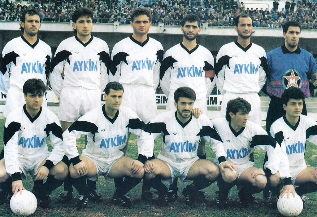 Aydinspor-1992-93-web