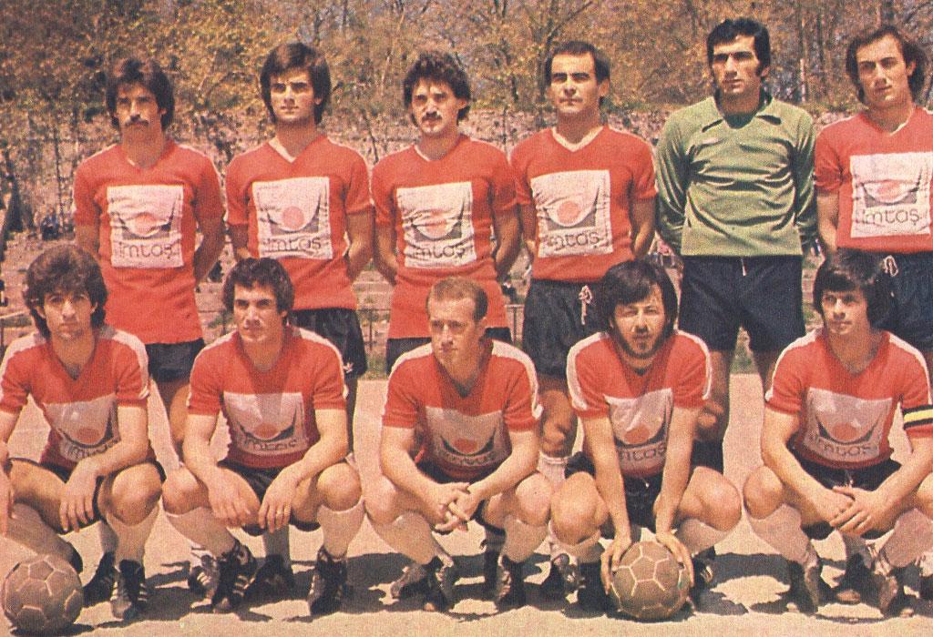 Balikesirspor-1977-78-web
