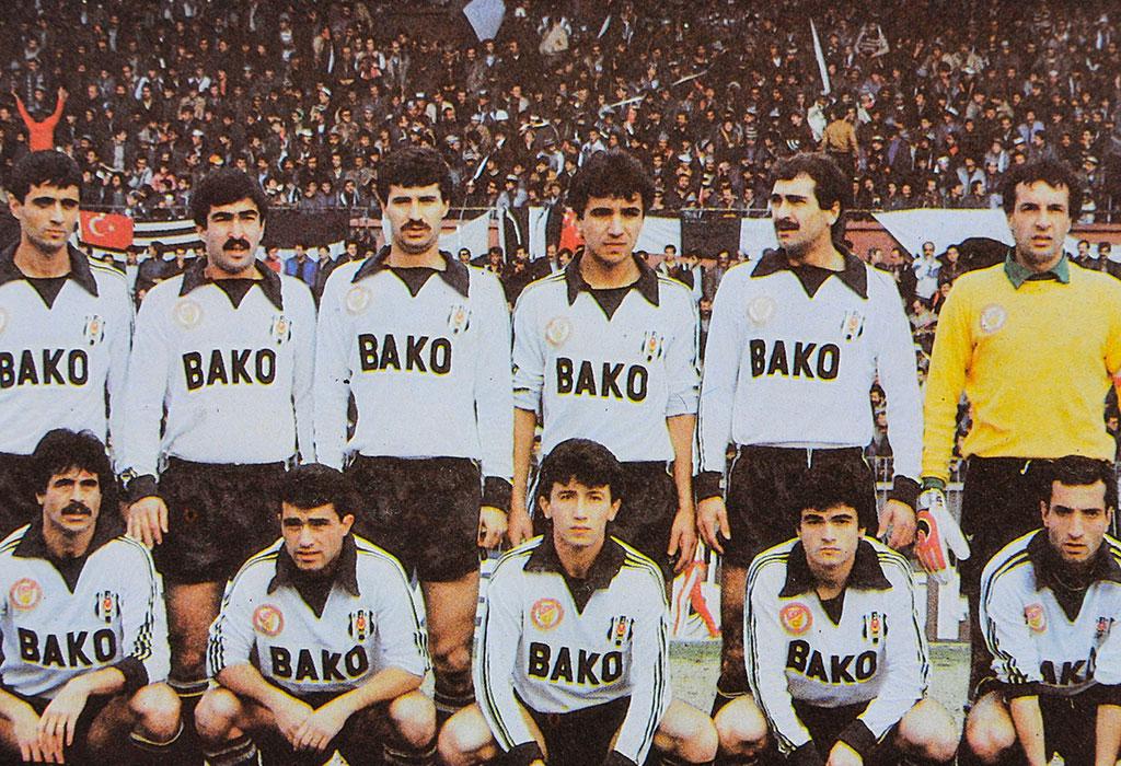 Besiktas-1981-82-web