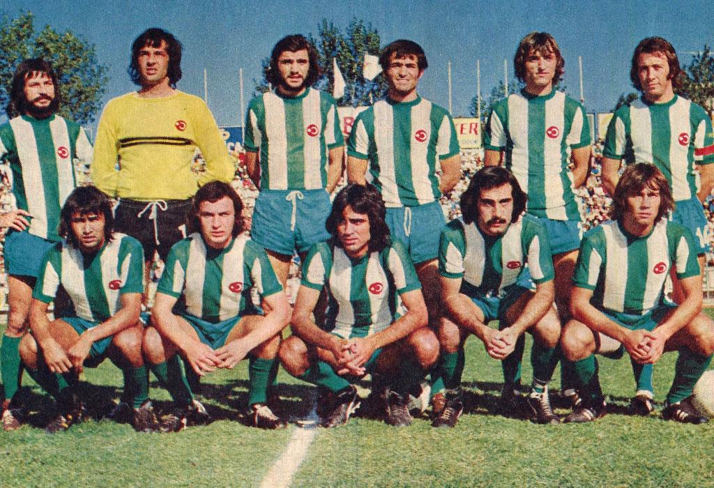 Bursaspor-1974-75-web