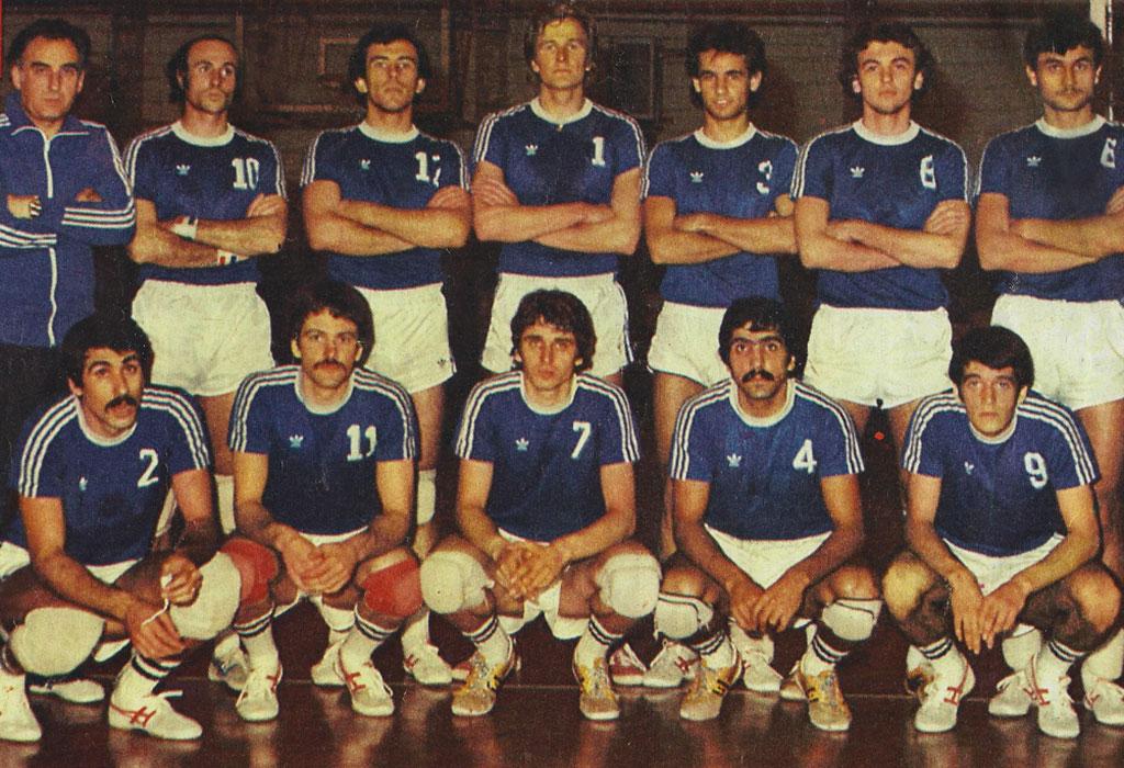 Eczacibasi-1977-78-web