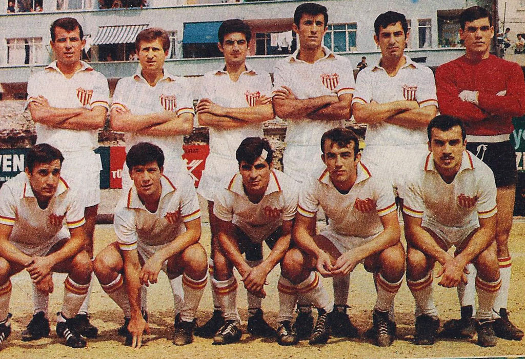 Edirnespor-1968-69-web