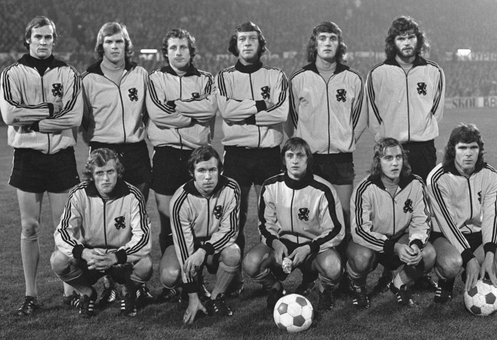 Hollanda-1972-web