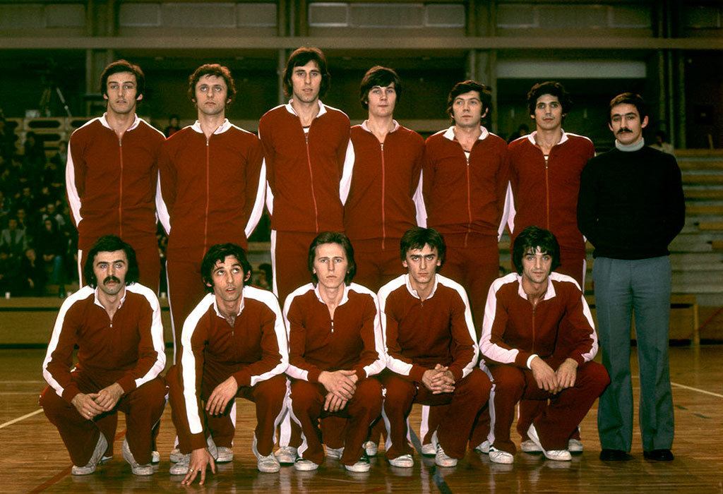 KK-Bosna-1975-web