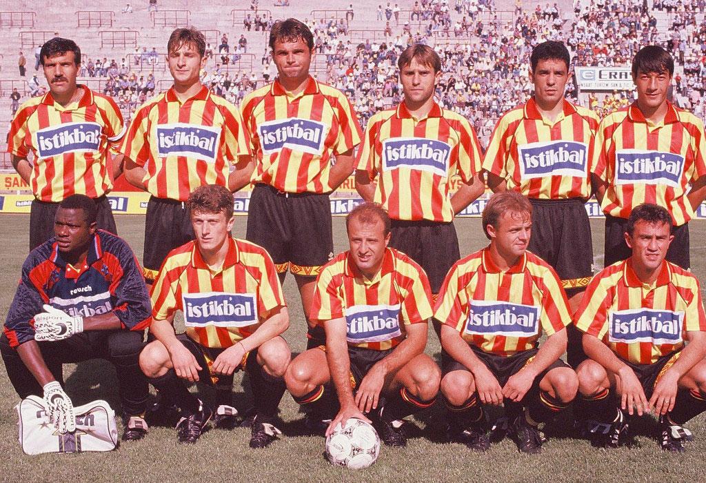 Kayserispor-1996-97-web