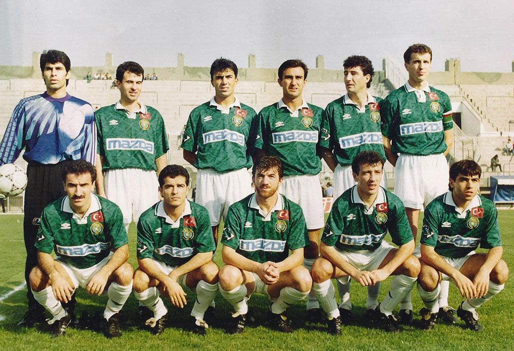 Kocaelispor-1993-94-web