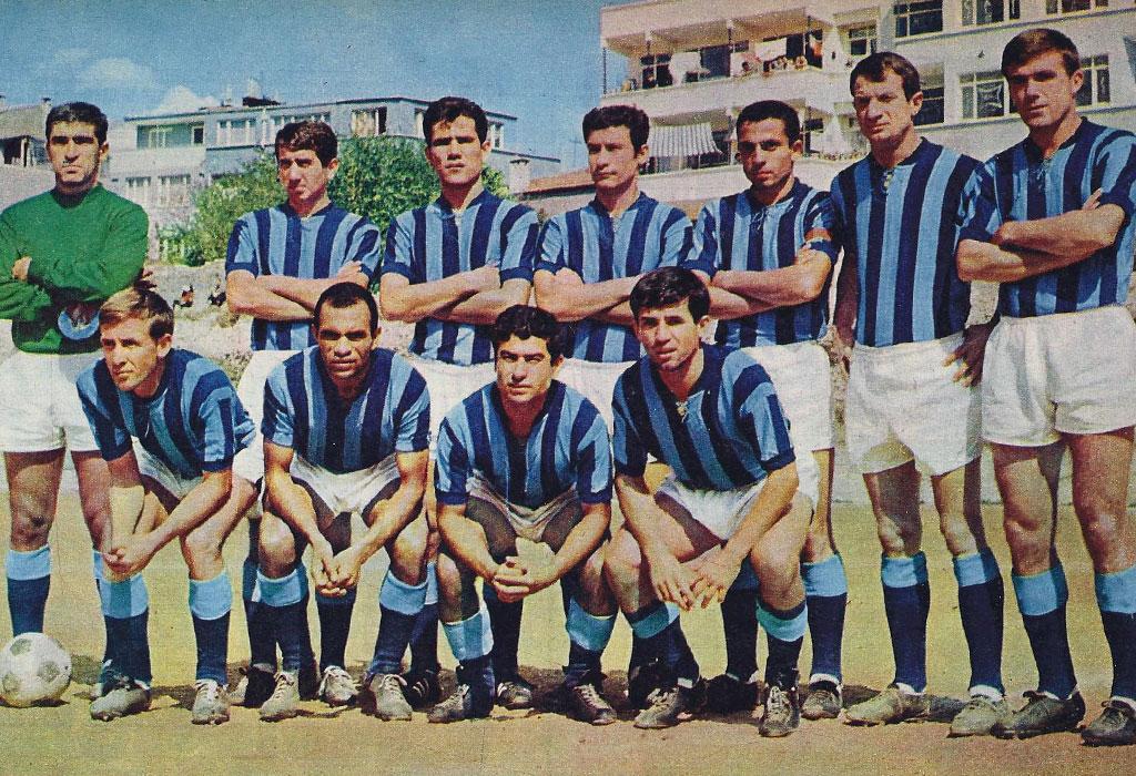 Kutahyaspor-1967-68-web
