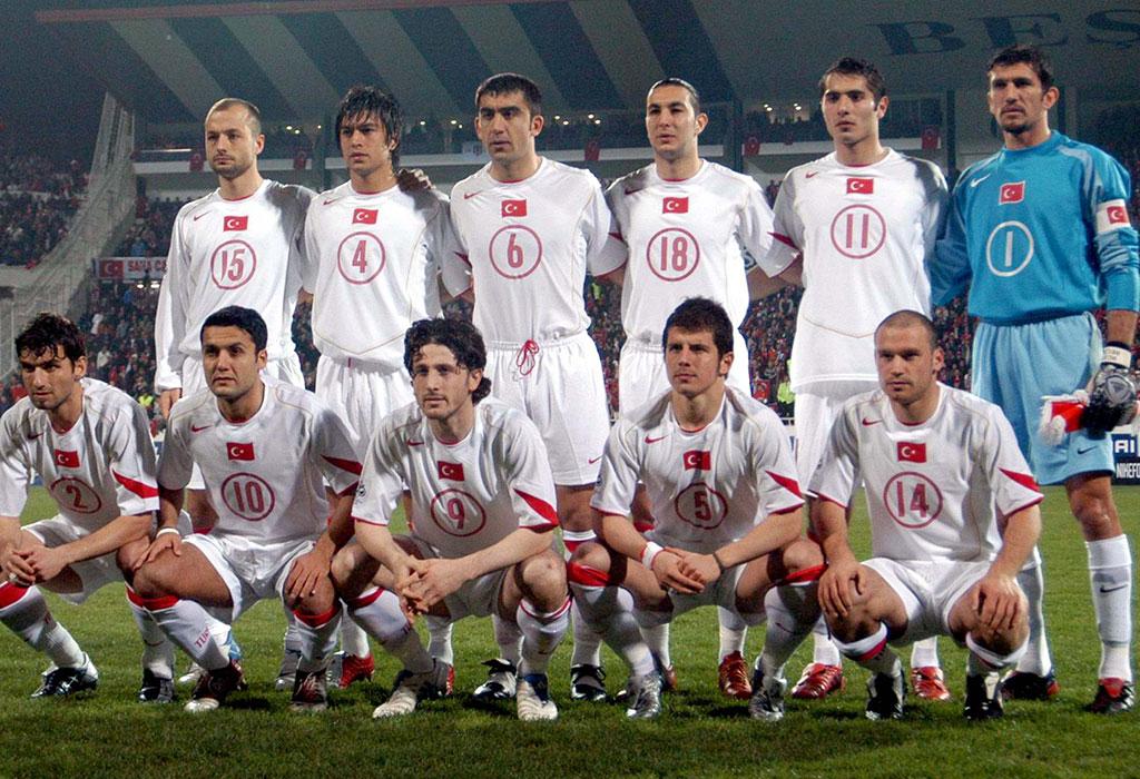 Milli-Takim-2005-web