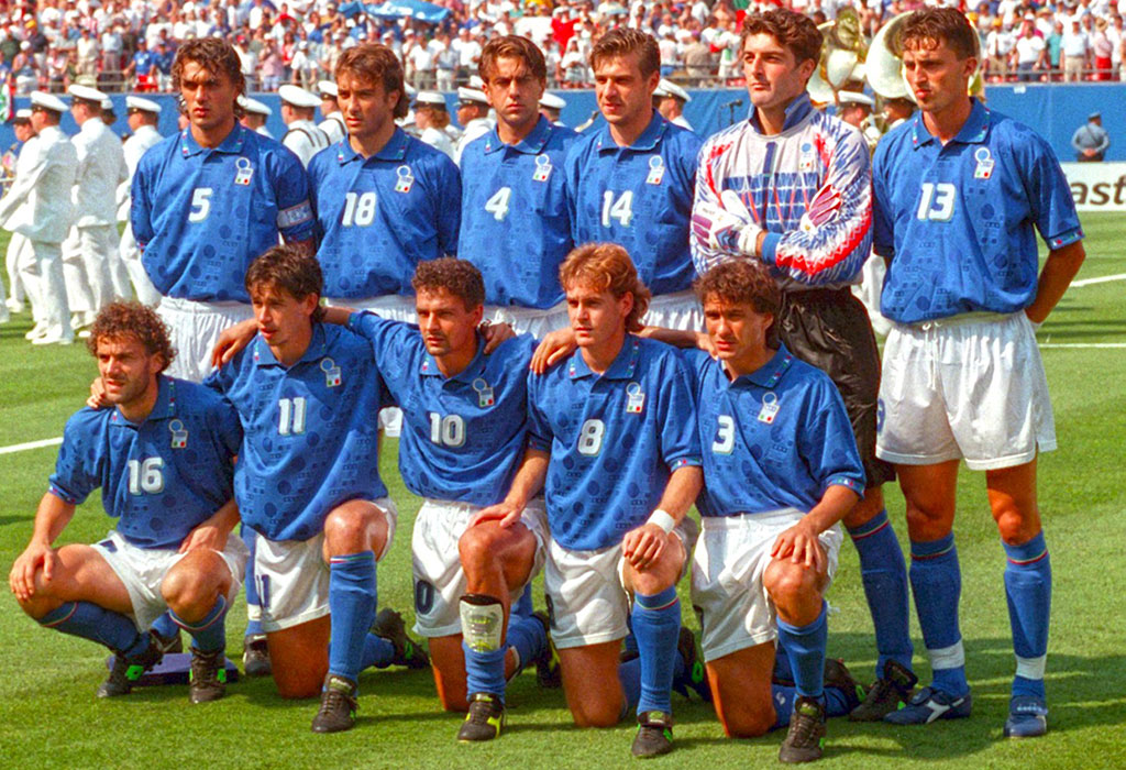 italya-1994-web