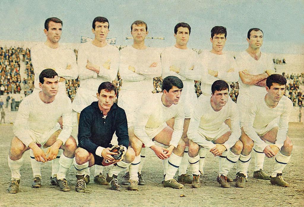 izmirspor-1965-66-web