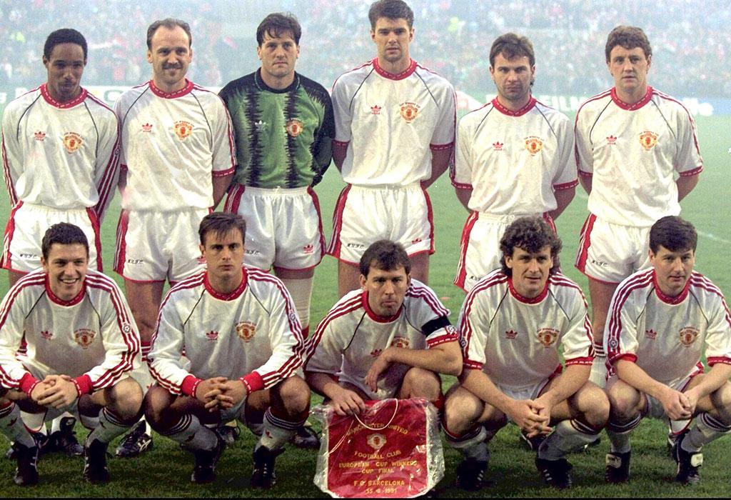 manchester-united-1990-91-web